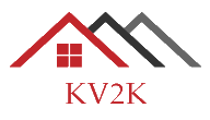 Kendriya Vihar II Apartment Owners Association
